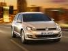 2013 Volkswagen Golf thumbnail photo 1188