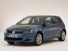 2013 Volkswagen Golf thumbnail photo 1191