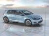 2013 Volkswagen Golf thumbnail photo 1193