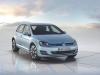 2013 Volkswagen Golf thumbnail photo 1194