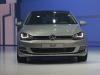 2013 Volkswagen Golf thumbnail photo 1195