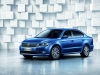 2013 Volkswagen Lavida thumbnail photo 3623