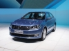 2013 Volkswagen Lavida thumbnail photo 3624