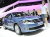2013 Volkswagen Lavida thumbnail photo 3625