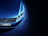 2013 Volkswagen Lavida thumbnail photo 3628