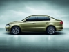 2013 Volkswagen Lavida thumbnail photo 3629