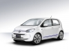 2013 Volkswagen Twin Up Concept thumbnail photo 31597
