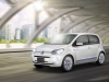 2013 Volkswagen Twin Up Concept thumbnail photo 31598