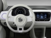 2013 Volkswagen Twin Up Concept thumbnail photo 31599