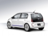 2013 Volkswagen Twin Up Concept thumbnail photo 31600