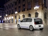 2013 Volkswagen Twin Up Concept thumbnail photo 31601