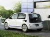 2013 Volkswagen Twin Up Concept thumbnail photo 31603