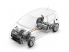 2013 Volkswagen Twin Up Concept thumbnail photo 31605
