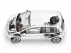 2013 Volkswagen Twin Up Concept thumbnail photo 31606