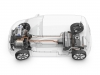 2013 Volkswagen Twin Up Concept thumbnail photo 31607