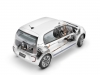 2013 Volkswagen Twin Up Concept thumbnail photo 31608