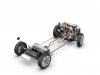 Volkswagen Twin Up Concept 2013