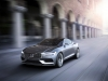2013 Volvo Concept Coupe P1800 thumbnail photo 13322