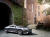2013 Volvo Concept Coupe P1800 thumbnail photo 13323