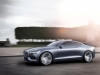 2013 Volvo Concept Coupe P1800 thumbnail photo 13325