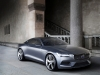2013 Volvo Concept Coupe P1800 thumbnail photo 13327