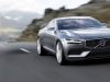 2013 Volvo Concept Coupe P1800 thumbnail photo 13328