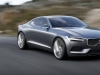 2013 Volvo Concept Coupe P1800 thumbnail photo 13329