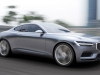 2013 Volvo Concept Coupe P1800 thumbnail photo 13330