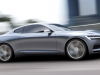 2013 Volvo Concept Coupe P1800 thumbnail photo 13331
