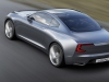 2013 Volvo Concept Coupe P1800 thumbnail photo 13332