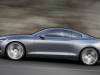2013 Volvo Concept Coupe P1800 thumbnail photo 13333