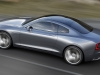 2013 Volvo Concept Coupe P1800 thumbnail photo 13334