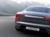 Volvo Concept Coupe P1800 2013
