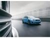 2013 Volvo S60 Polestar Performance Concept thumbnail photo 7603