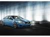 2013 Volvo S60 Polestar Performance Concept thumbnail photo 7604