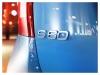 2013 Volvo S60 Polestar Performance Concept thumbnail photo 7612