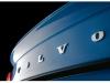 Volvo S60 Polestar Performance Concept 2013