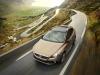 2013 Volvo V40 Cross Country thumbnail photo 1236