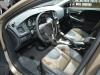Volvo V40 Cross Country 2013
