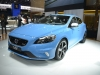 2013 Volvo V40 thumbnail photo 1255