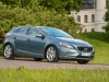 2013 Volvo V40 thumbnail photo 1256