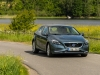 2013 Volvo V40 thumbnail photo 1257