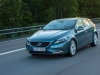 2013 Volvo V40 thumbnail photo 1258