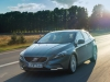 2013 Volvo V40 thumbnail photo 1259