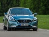 2013 Volvo V40 thumbnail photo 1260