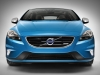 2013 Volvo V40 thumbnail photo 1262