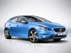 2013 Volvo V40 thumbnail photo 1263