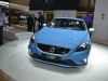 2013 Volvo V40 thumbnail photo 1265