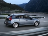 2013 Volvo V40 thumbnail photo 1266
