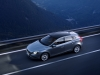 2013 Volvo V40 thumbnail photo 1267